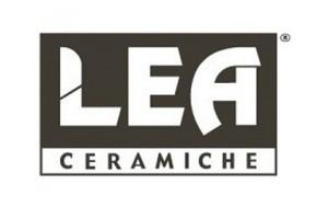 LEA CERAMICHE