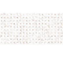 Aneu Micro 30*60 плитка настенная BELMAR
