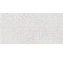 Queen Micro Pearl 30*60 плитка настенная BELMAR