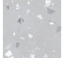 RIBE-R GRIS RET 80*80 керамогранит ARCANA