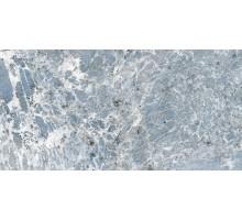 LES BIJOUX SAPHIR-R RET PUL 59,3*119,3 керамогранит ARCANA