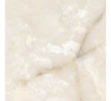 LES BIJOUX WISH-R GOLD RET PUL 79,3*79,3 керамогранит ARCANA