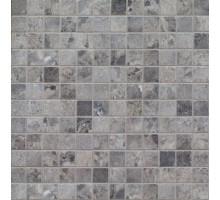 VLgP 23*23 мозаика из натурального камня 300*300 Starmosaic