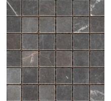 VBs Tumbled 48*48 мозаика из мрамора 300*300 Starmosaic