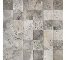 VLgP 48*48 мозаика из мрамора 300*300 Starmosaic