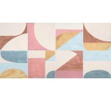 Art Multicolor (8 mix) 20*20 керамогранит ROCA