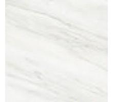 BAUHAUS ART OIZA Blanco 30*30 керамогранит NOVOGRES