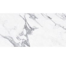 AURA CALACATTA 32*62,5 плитка настенная GAYAFORES