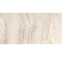 Canyon Oro Full Lappato 60*120 керамогранит QUA GRANITE