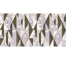 Capachino Decor White полир. 60*120 керамогранит ITACA