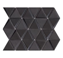 Effect Triangle Black 26*31 мозаика L'ANTIC COLONIAL