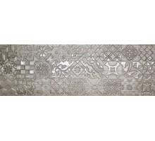 Альбервуд Декор коричневый 20*60 1664-0165 LASSELSBERGER