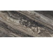 LAWA - A GLOSSY полир. 80*160 керамогранит SERON