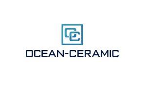 OCEAN CERAMIC