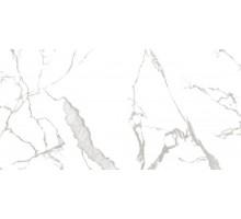PEARL SATVARIO GLOSSY полир. 80*160 керамогранит SERON