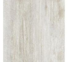 Айриш керамогранит 45*45 серый 6046-0370 LASSELSBERGER