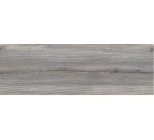 Альбервуд керамогранит 20*60 серый 6064-0190 LASSELSBERGER