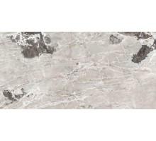 ONYX&MORE Silver Blend Glossy 60*120 керамогранит CASA DOLCE CASA