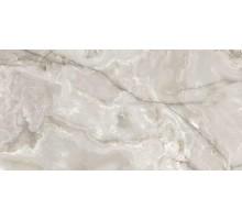 ONYX&MORE Silver Onyx Glossy 60*120 керамогранит CASA DOLCE CASA