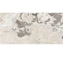 ONYX&MORE White Blend Glossy 60*120 керамогранит CASA DOLCE CASA
