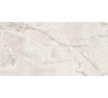 ONYX&MORE White Onyx Glossy Ret 60*120 керамогранит CASA DOLCE CASA