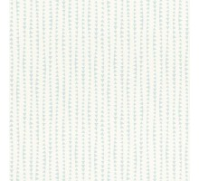 BAMBINO XVIII 249132 0,53*10,05 обои бумажные RASCH
