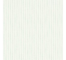 BAMBINO XVIII 249163 0,53*10,05 обои бумажные RASCH