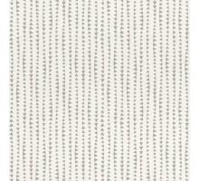 BAMBINO XVIII 249170 0,53*10,05 обои бумажные RASCH