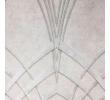 Art Deco 31951 1,06*10,05 обои виниловые MARBURG