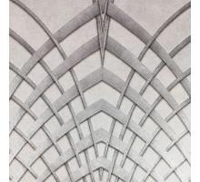 Art Deco 31953 1,06*10,05 обои виниловые MARBURG