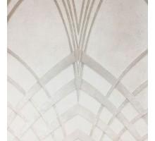 Art Deco 31954 1,06*10,05 обои виниловые MARBURG