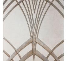 Art Deco 31955 1,06*10,05 обои виниловые MARBURG