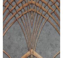 Art Deco 31956 1,06*10,05 обои виниловые MARBURG