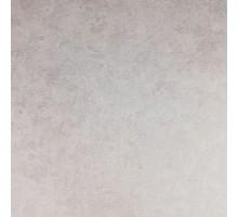 Art Deco 31957 1,06*10,05 обои виниловые MARBURG