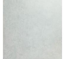 Art Deco 31958 1,06*10,05 обои виниловые MARBURG