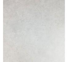 Art Deco 31961 1,06*10,05 обои виниловые MARBURG