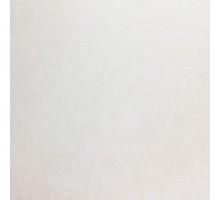 Art Deco 31962 1,06*10,05 обои виниловые MARBURG