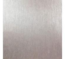 Art Deco 31966 1,06*10,05 обои виниловые MARBURG