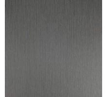 Art Deco 31969 1,06*10,05 обои виниловые MARBURG