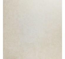 Art Deco 31972 1,06*10,05 обои виниловые MARBURG