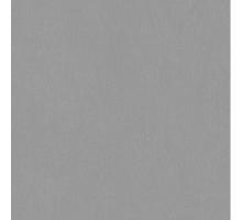 DELUXE V 41000 - 20 0,53*10,05м обои флизелиновые ERISMANN