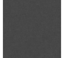 DELUXE V 41000 - 30 0,53*10,05м обои флизелиновые ERISMANN