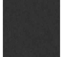 DELUXE V 41000 - 60 0,53*10,05м обои флизелиновые ERISMANN