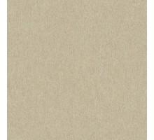 DELUXE V 41000 - 70 0,53*10,05м обои флизелиновые ERISMANN