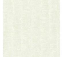 DELUXE V 41001 - 10 0,53*10,05м обои флизелиновые ERISMANN