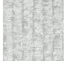 DELUXE V 41001 - 50 0,53*10,05м обои флизелиновые ERISMANN