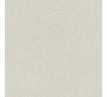 BAMBINO XVIII 247114 0,53*10,05 обои бумажные RASCH