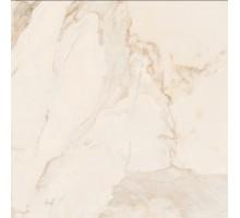 CALACATTA GOLD 42*42 плитка напольная KERLIFE