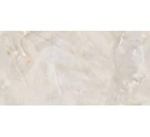 MARMI Onice Alabastrino luc 75*150 керамогранит FMG MAXFINE
