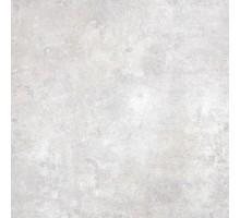 Amazonia Off White 13.8*13.8 керамогранит ZYX